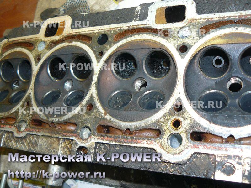 Форд Фокус 2 России ~ ИскалкО ~ купить, продажа Адреса