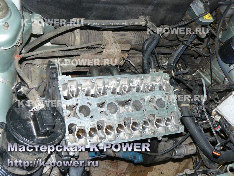 Фольксваген Т2 16 дизель - avitoru