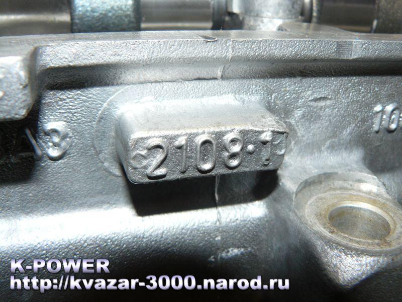 Лодочные моторы в Воронеже – цены, каталог интернет