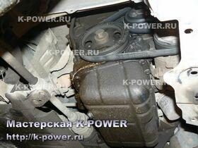 Купить новый Фольксваген Каравелла в Воронеже
