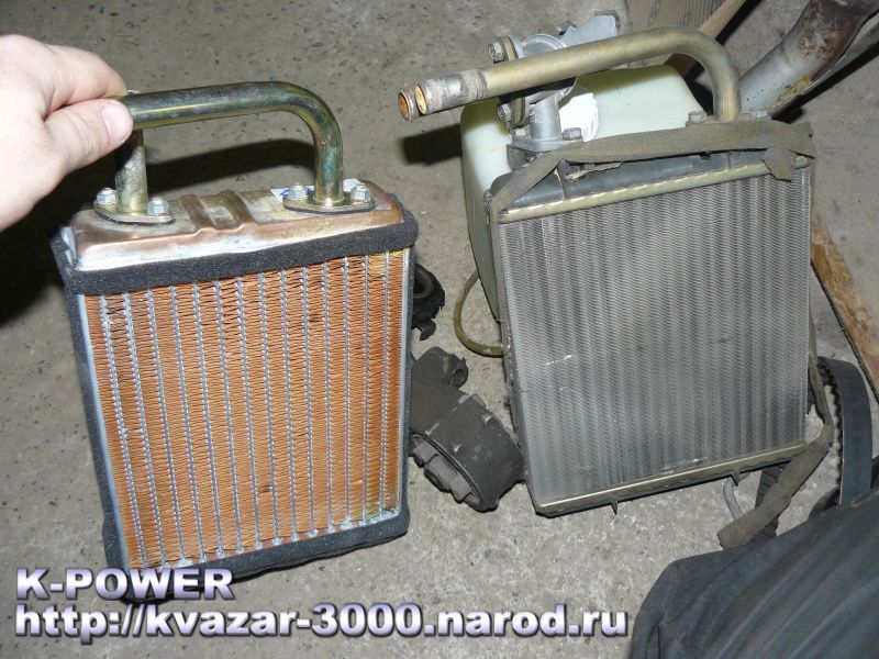 http://k-power.ru/1-K-POWER/Primer-OKA-Cuprum-Radiator/P1050154.jpg